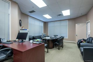 Photo 8: 1275 Cypress St in : CR Campbell River Central Office for lease (Campbell River)  : MLS®# 861620