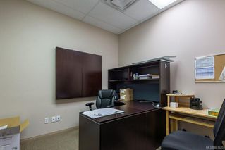 Photo 11: 1275 Cypress St in : CR Campbell River Central Office for lease (Campbell River)  : MLS®# 861620