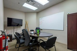Photo 16: 1275 Cypress St in : CR Campbell River Central Office for lease (Campbell River)  : MLS®# 861620