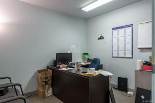 Photo 40: 1275 Cypress St in : CR Campbell River Central Office for lease (Campbell River)  : MLS®# 861620