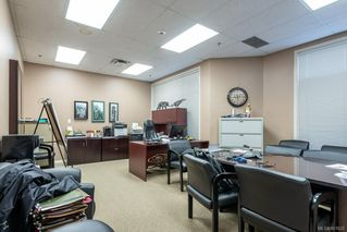 Photo 7: 1275 Cypress St in : CR Campbell River Central Office for lease (Campbell River)  : MLS®# 861620