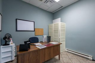 Photo 21: 1275 Cypress St in : CR Campbell River Central Office for lease (Campbell River)  : MLS®# 861620