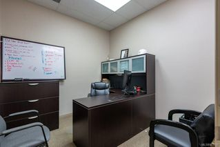 Photo 12: 1275 Cypress St in : CR Campbell River Central Office for lease (Campbell River)  : MLS®# 861620