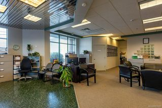 Photo 35: 1275 Cypress St in : CR Campbell River Central Office for lease (Campbell River)  : MLS®# 861620