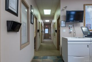 Photo 6: 1275 Cypress St in : CR Campbell River Central Office for lease (Campbell River)  : MLS®# 861620