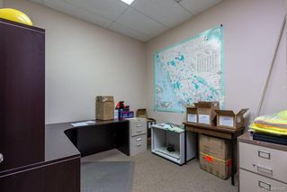 Photo 13: 1275 Cypress St in : CR Campbell River Central Office for lease (Campbell River)  : MLS®# 861620