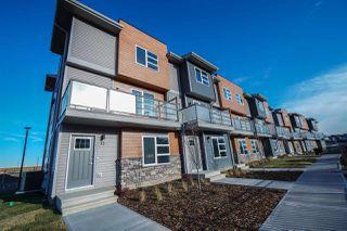Main Photo:  in Edmonton: Zone 03 Townhouse for sale : MLS®# E4224734