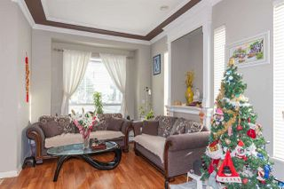 Photo 4: 9607 156 Street in Surrey: Fleetwood Tynehead House for sale : MLS®# R2527749