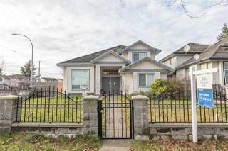 Photo 1: 9607 156 Street in Surrey: Fleetwood Tynehead House for sale : MLS®# R2527749