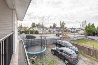 Photo 32: 9607 156 Street in Surrey: Fleetwood Tynehead House for sale : MLS®# R2527749