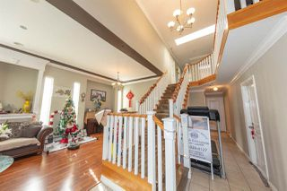 Photo 7: 9607 156 Street in Surrey: Fleetwood Tynehead House for sale : MLS®# R2527749