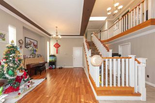 Photo 5: 9607 156 Street in Surrey: Fleetwood Tynehead House for sale : MLS®# R2527749