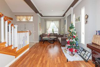 Photo 6: 9607 156 Street in Surrey: Fleetwood Tynehead House for sale : MLS®# R2527749