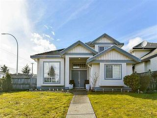 Photo 2: 9607 156 Street in Surrey: Fleetwood Tynehead House for sale : MLS®# R2527749
