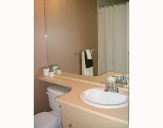 "Photo 9: 5 2088 W 11TH Avenue in Vancouver: Kitsilano Condo for sale in ""THE LOFTS"" (Vancouver West)  : MLS®# V804766"