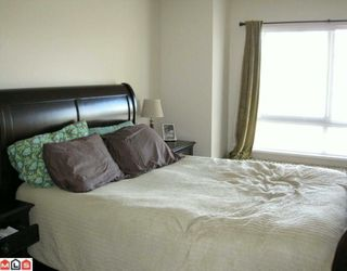 """Photo 7: 135 18777 68A Avenue in Surrey: Clayton Townhouse for sale in """"COMPASS"""" (Cloverdale)  : MLS®# F1004663"""
