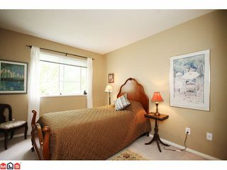"Photo 9: 215 5765 GLOVER Road in Langley: Langley City Condo for sale in ""COLLEGE COURT"" : MLS®# F1013966"