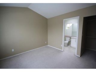 """Photo 6: 6828 VILLAGE Grove in Burnaby: Highgate Townhouse for sale in """"CAMARILLO at the VILLAGE"""" (Burnaby South)  : MLS®# V838315"""