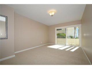 Photo 8: PACIFIC BEACH Home for sale or rent : 3 bedrooms : 3920 Riviera #V