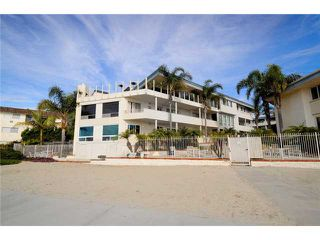 Photo 1: PACIFIC BEACH Home for sale or rent : 3 bedrooms : 3920 Riviera #V