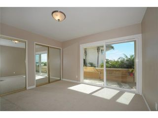 Photo 6: PACIFIC BEACH Home for sale or rent : 3 bedrooms : 3920 Riviera #V