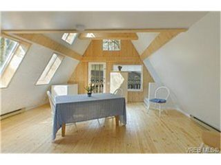 Photo 3:  in VICTORIA: La Florence Lake House for sale (Langford)  : MLS®# 427439
