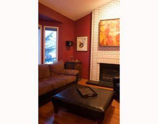 Photo 5: 83 HAWKLEY VALLEY Road NW in CALGARY: Hawkwood Residential Detached Single Family for sale (Calgary)  : MLS®# C3361243