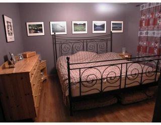 Photo 14: 83 HAWKLEY VALLEY Road NW in CALGARY: Hawkwood Residential Detached Single Family for sale (Calgary)  : MLS®# C3361243