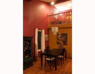 Photo 6: 83 HAWKLEY VALLEY Road NW in CALGARY: Hawkwood Residential Detached Single Family for sale (Calgary)  : MLS®# C3361243