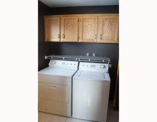 Photo 16: 83 HAWKLEY VALLEY Road NW in CALGARY: Hawkwood Residential Detached Single Family for sale (Calgary)  : MLS®# C3361243