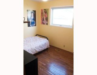 Photo 18: 83 HAWKLEY VALLEY Road NW in CALGARY: Hawkwood Residential Detached Single Family for sale (Calgary)  : MLS®# C3361243