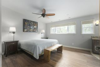 Photo 8: 1663 PIERARD Road in North Vancouver: Lynn Valley House for sale : MLS®# R2388430