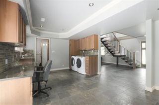 Photo 5: 1663 PIERARD Road in North Vancouver: Lynn Valley House for sale : MLS®# R2388430