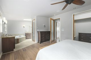 Photo 9: 1663 PIERARD Road in North Vancouver: Lynn Valley House for sale : MLS®# R2388430