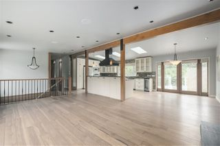 Photo 12: 1663 PIERARD Road in North Vancouver: Lynn Valley House for sale : MLS®# R2388430