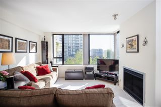 "Photo 12: 403 151 W 2ND Street in North Vancouver: Lower Lonsdale Condo for sale in ""SKY"" : MLS®# R2389638"