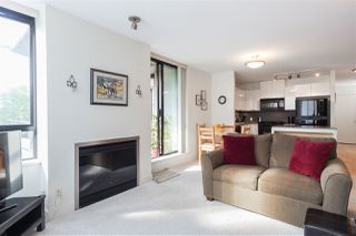 "Photo 13: 403 151 W 2ND Street in North Vancouver: Lower Lonsdale Condo for sale in ""SKY"" : MLS®# R2389638"
