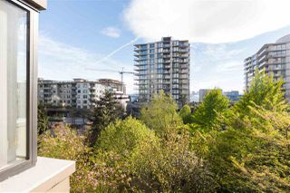 "Photo 20: 403 151 W 2ND Street in North Vancouver: Lower Lonsdale Condo for sale in ""SKY"" : MLS®# R2389638"