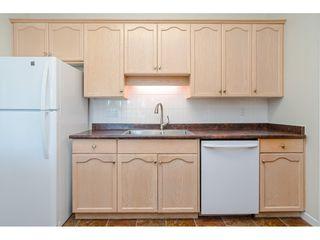 "Photo 9: 209 21975 49 Avenue in Langley: Murrayville Condo for sale in ""Trillium"" : MLS®# R2390189"