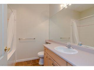 "Photo 15: 209 21975 49 Avenue in Langley: Murrayville Condo for sale in ""Trillium"" : MLS®# R2390189"
