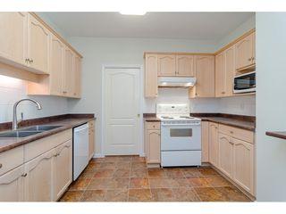 "Photo 8: 209 21975 49 Avenue in Langley: Murrayville Condo for sale in ""Trillium"" : MLS®# R2390189"
