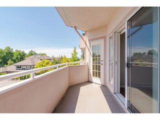 "Photo 17: 209 21975 49 Avenue in Langley: Murrayville Condo for sale in ""Trillium"" : MLS®# R2390189"
