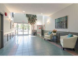 "Photo 20: 209 21975 49 Avenue in Langley: Murrayville Condo for sale in ""Trillium"" : MLS®# R2390189"