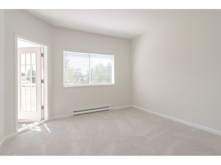 "Photo 11: 209 21975 49 Avenue in Langley: Murrayville Condo for sale in ""Trillium"" : MLS®# R2390189"