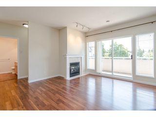 "Photo 5: 209 21975 49 Avenue in Langley: Murrayville Condo for sale in ""Trillium"" : MLS®# R2390189"