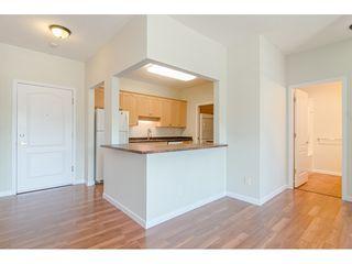 "Photo 7: 209 21975 49 Avenue in Langley: Murrayville Condo for sale in ""Trillium"" : MLS®# R2390189"