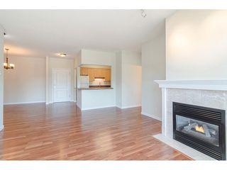 "Photo 4: 209 21975 49 Avenue in Langley: Murrayville Condo for sale in ""Trillium"" : MLS®# R2390189"