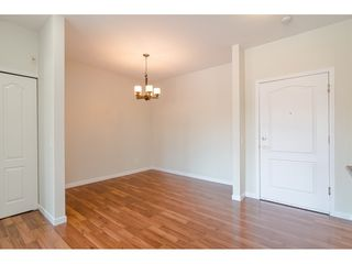 "Photo 6: 209 21975 49 Avenue in Langley: Murrayville Condo for sale in ""Trillium"" : MLS®# R2390189"