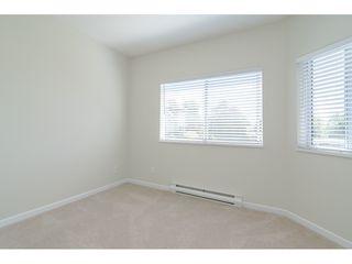 "Photo 13: 209 21975 49 Avenue in Langley: Murrayville Condo for sale in ""Trillium"" : MLS®# R2390189"