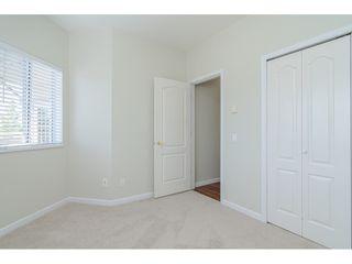 "Photo 14: 209 21975 49 Avenue in Langley: Murrayville Condo for sale in ""Trillium"" : MLS®# R2390189"